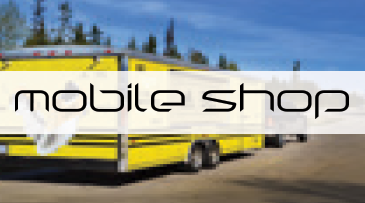 a placeholder image for the mobile shop activation's pdf