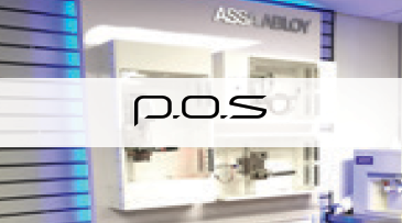 a placeholder image for the pos activation's pdf